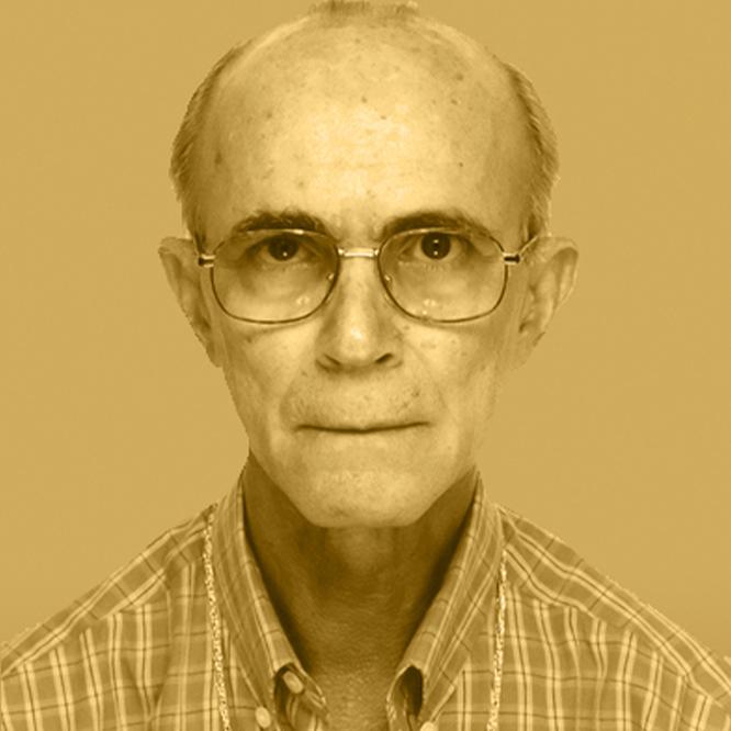 Francisco Canindé dos Santos