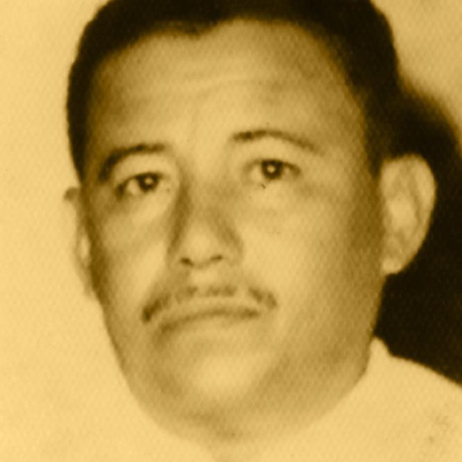 Francisco Pereira de Araújo