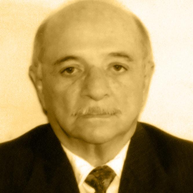 Francisco Soares de Macêdo