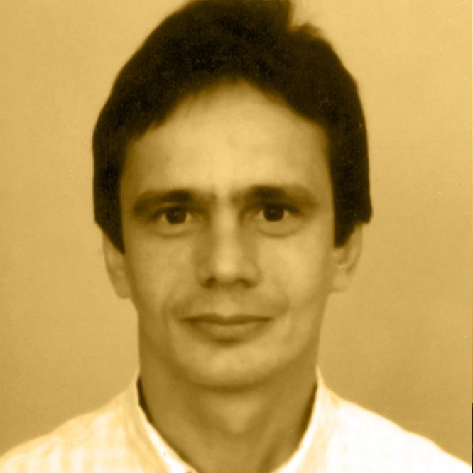 Ismar Gurgel Diógenes de Freitas