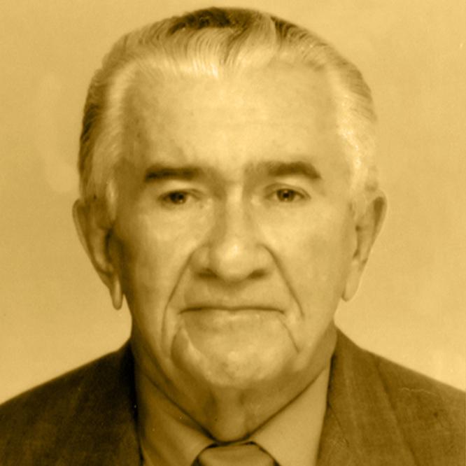 João Damasceno Cunha