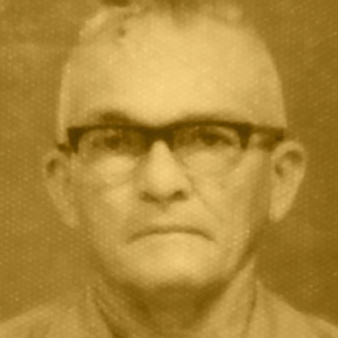 João Leônidas de Medeiros