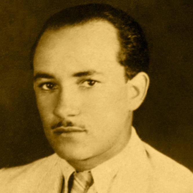 José Constantino de Souza