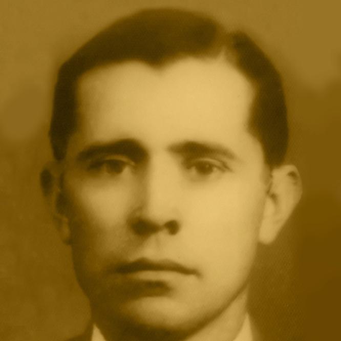 José Diógenes Paiva