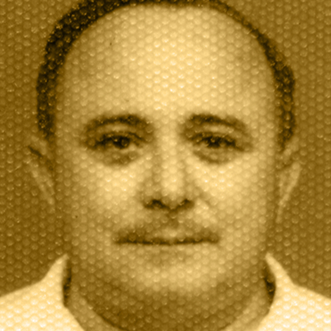 José Wanderley de Sá Leitão