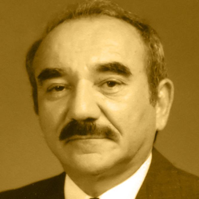 Milton Marques de Medeiros