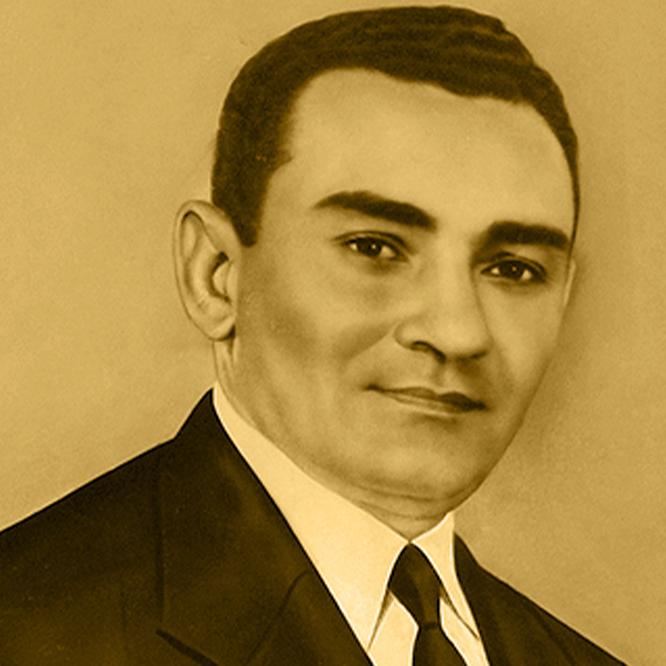Edgar Borges Montenegro