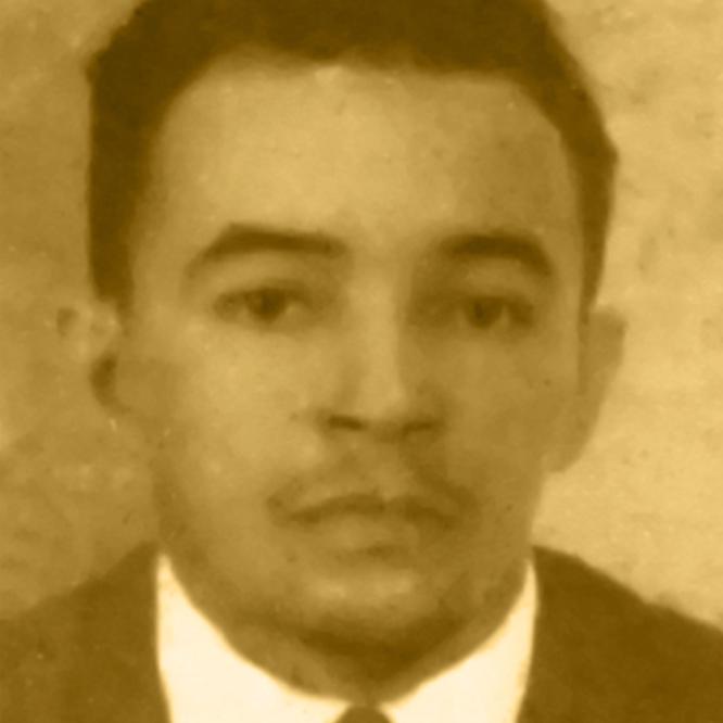 Francisco Assis da Cunha